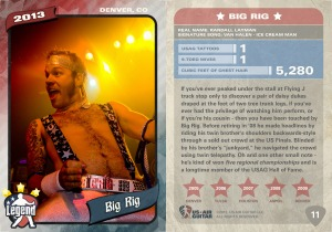 Big-Rig